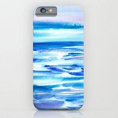 Pacific Dreams iPhone 6s Slim Case