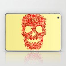 8-bitter Laptop & iPad Skin