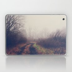lead me on Laptop & iPad Skin
