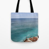 life is good!  Tote Bag