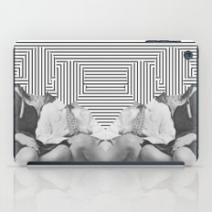 Time Out iPad Case