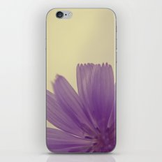 Lady Love iPhone & iPod Skin