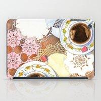 May iPad Case