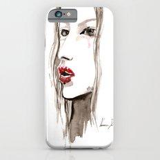 Cara Slim Case iPhone 6s