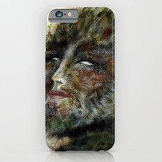 Greenman iPhone 6 Slim Case