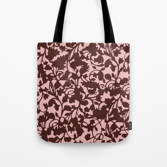 earth 11 Tote Bag