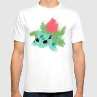 T-shirt featuring #002 by Melissa Smith