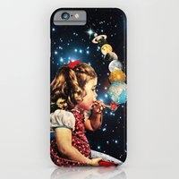 Maker iPhone 6 Slim Case