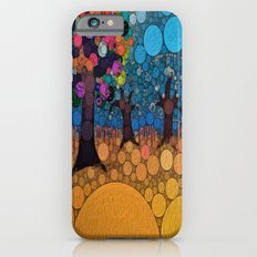 :: Jewel Tree :: Slim Case iPhone 6s