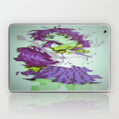 Hentai Laptop & iPad Skin