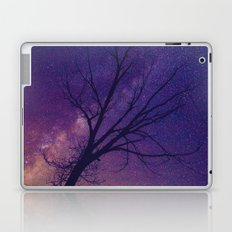 Under The Heavens Laptop & iPad Skin