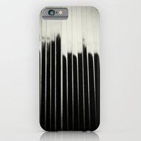 STEEL & MILK iPhone 6 Slim Case