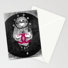 Inuit spirit Stationery Cards