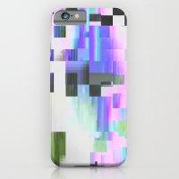 Scrmbmosh30x4b iPhone 6 Slim Case