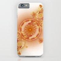 Clockwork iPhone 6 Slim Case