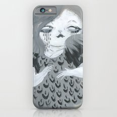 Knits iPhone 6 Slim Case