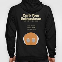 Curb Your Enthusiasm - H… Hoody