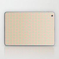 Pattern_01 Laptop & iPad Skin