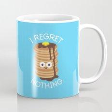 Carbe Diem Mug