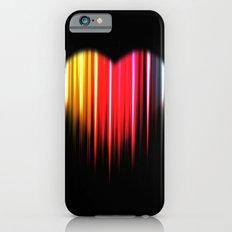 Sookie Heart iPhone 6s Slim Case