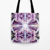 Absolution- Return To The Source Tote Bag