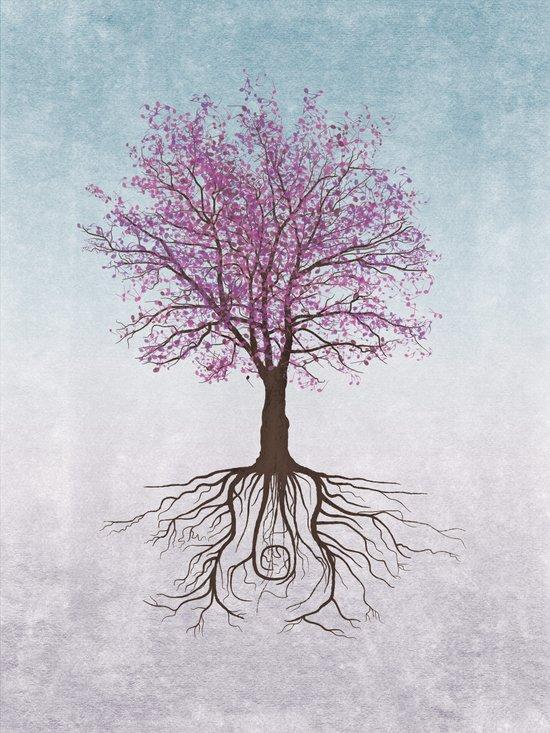 It Grows on Trees Art Print
