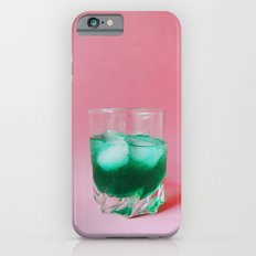 Mint iPhone 6 Slim Case
