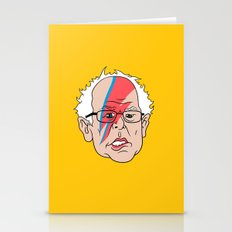 Bowie Sanders Stationery Cards