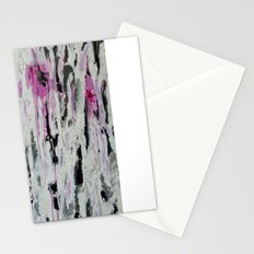 Sophisticate Stationery Cards