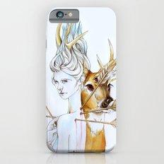 Martyr (Saint Sebastian) Slim Case iPhone 6s