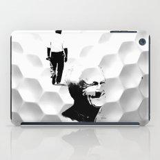 Arnold Palmer iPad Case