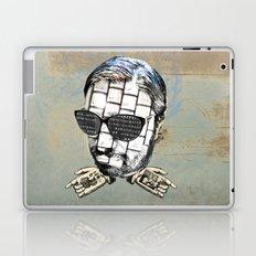 R.K.PRINT Laptop & iPad Skin