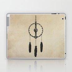 Dreamkiller Laptop & iPad Skin