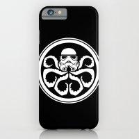 Hydra Trooper iPhone 6 Slim Case