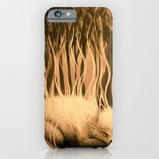 Dream Fumes Slim Case iPhone 6s