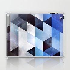 blykk lyyzt Laptop & iPad Skin
