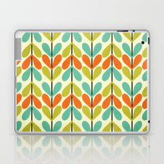 Amilly's Garden Laptop & iPad Skin