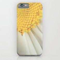 sunny side up iPhone 6 Slim Case