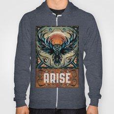 Arise Hoody