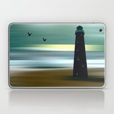 The Lighthouse Laptop & iPad Skin