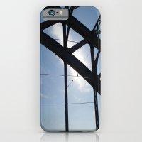 Plenum iPhone 6 Slim Case