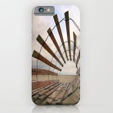 Roll Play iPhone 6 Slim Case