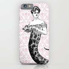 Those Who Seek Out Will Find iPhone 6 Slim Case