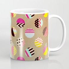 Fun Circle Mug
