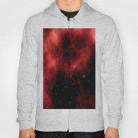 Nebula III Hoody