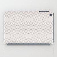 VS01 iPad Case