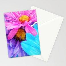 Brightly Alive I Stationery Cards