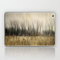 Marsh Edge Laptop & iPad Skin