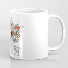 we were together Mug