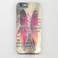 Art = .... iPhone 6 Slim Case
